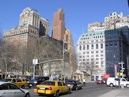 USA - Nowy Jork 002