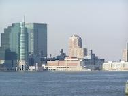 USA - Nowy Jork 001