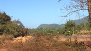 Indie - Goa 014