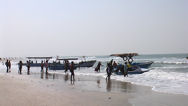 Indie - Goa 009