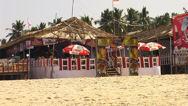 Indie - Goa 006