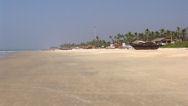 Indie - Goa 002
