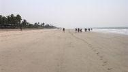 Indie - Goa 011