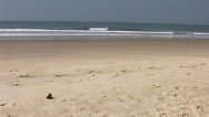 Indie - Goa 004