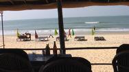 Indie - Goa 003