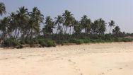 Indie - Goa 007