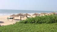 Indie - Goa 012