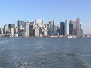USA - Nowy Jork 003