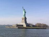 USA - Nowy Jork 004
