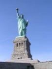 USA - Nowy Jork 005