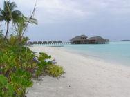 Malediwy 002
