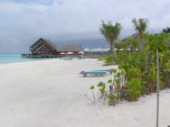 Malediwy 006