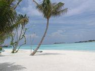 Malediwy 004