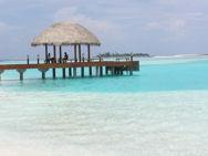 Malediwy 005