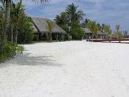Malediwy 003