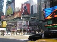 USA - Nowy Jork 009