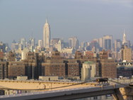 USA - Nowy Jork 010