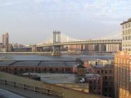 USA - Nowy Jork 011
