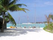 Malediwy 010