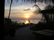 Malediwy 012