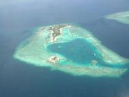 Malediwy 001