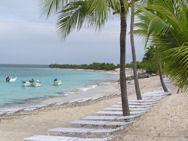 Dominikana 004
