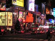 USA - Nowy Jork 013