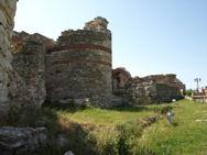 Bułgaria - Nesebar 001