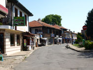 Bułgaria - Nesebar 002