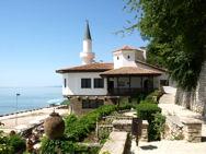 Bu�garia - Balczik 006