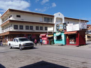 Belize 005