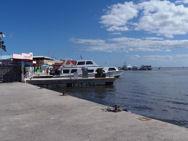 Belize 003