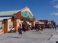 Belize 004