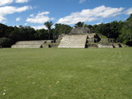 Belize 008