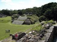 Belize 010