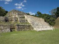Belize 011