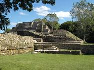 Belize 013