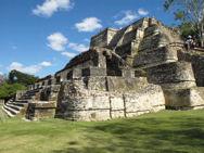 Belize 014