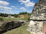 Belize 015
