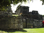 Belize 018