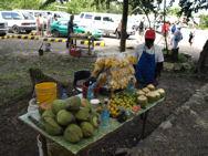 Belize 021